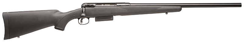 Savage Arms 220 20 Gauge 18827