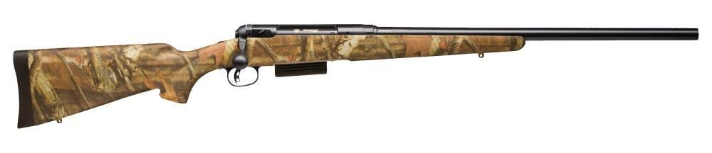 Savage Arms 220 Camo 20 Gauge 18828