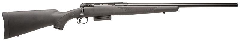 Savage Arms 220 Youth 20 Gauge 18996