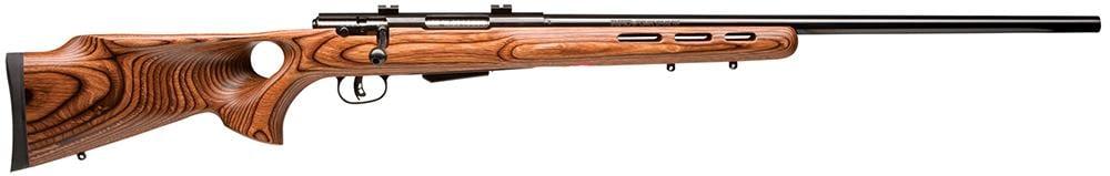 Savage 25 222 Rem 19142