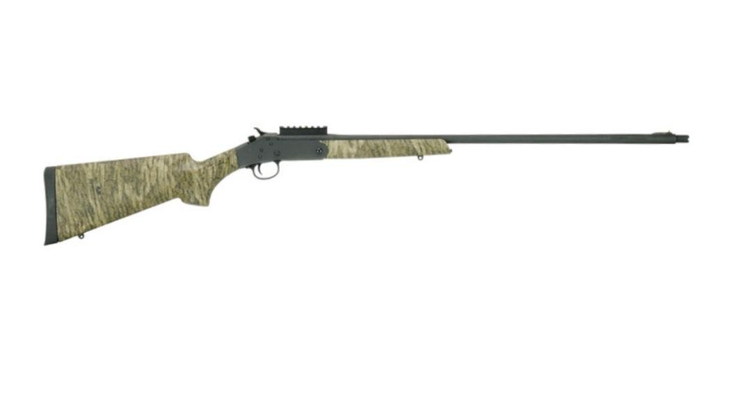 Savage Arms M301 Turkey 20 Gauge 19618