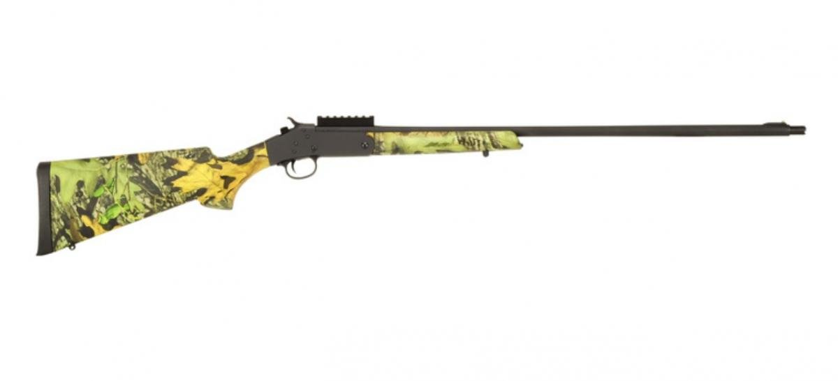Savage Arms M301 Turkey 20 Gauge 19619