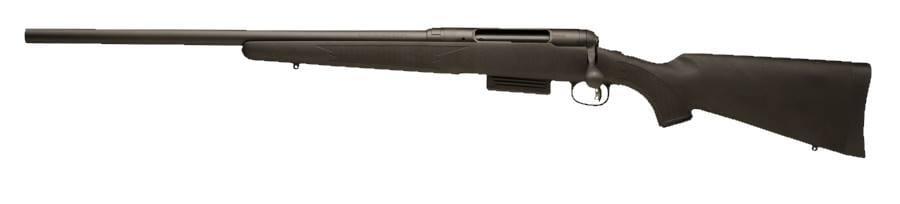 Savage Arms 220 20 Gauge 19640