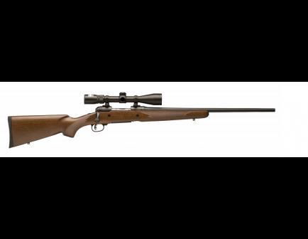 Savage Arms 19716