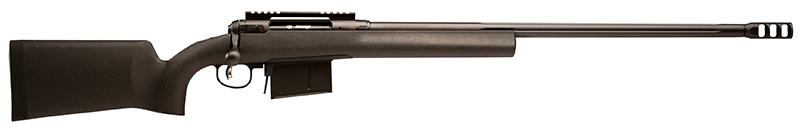 Savage Arms 110 FCP 300 PRC 22088