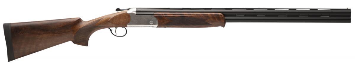 Savage Arms Stevens 555 E 28 Gauge 22594