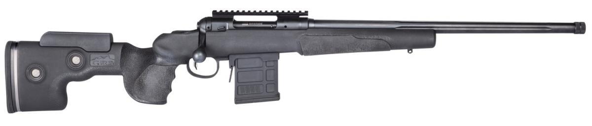 Savage Arms 10 GRS 6mm Creedmoor 22597
