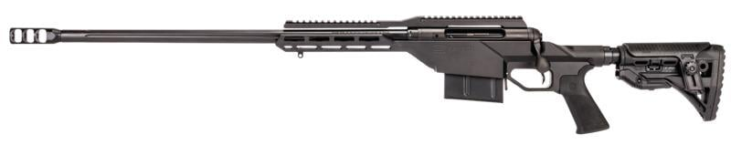 Savage Arms 110BA Stealth Left Hand 300 Win Mag 22664