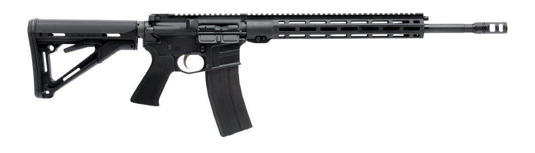 Savage Arms MSR 15 Recon LRP 6.8mm SPC 22932