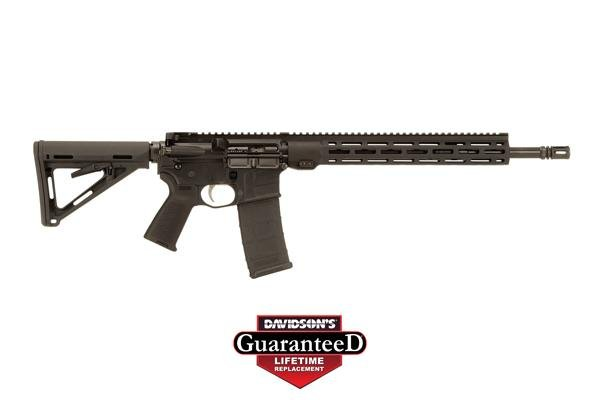 Savage Arms MSR 15 Recon 2.0 5.56 NATO|223 22970