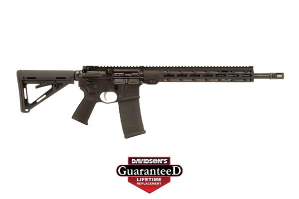 Savage Arms MSR 15 Recon 2.0 5.56 NATO|223 011356229700
