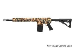 Savage Arms MSR 10 Hunter American Flag RWB Rifle 308 22989