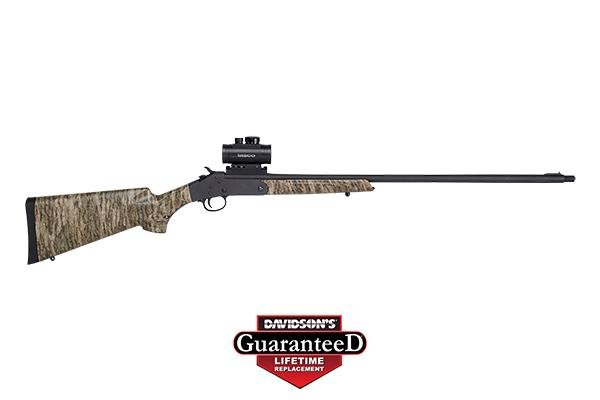 Savage Arms|Stevens 301 Turkey XP 20 Gauge 23218-SAV