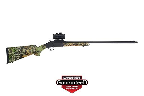 Savage Arms|Stevens 301 Turkey XP 410 Gauge 23219