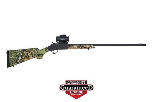 Savage Arms|Stevens 301 Turkey XP 20 Gauge 23220