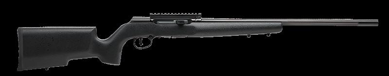 Savage Arms A17 17 HMR 47223