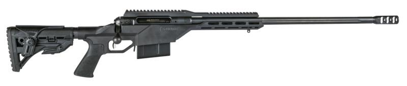 Savage Arms 110BA Stealth 300 Win Mag 55303