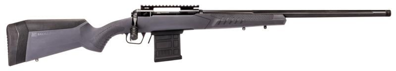 Savage Arms 110 Tactical 308 Win 55617