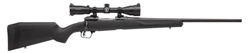 Savage Arms 110 Engage Hunter XP 270 WSM 57015