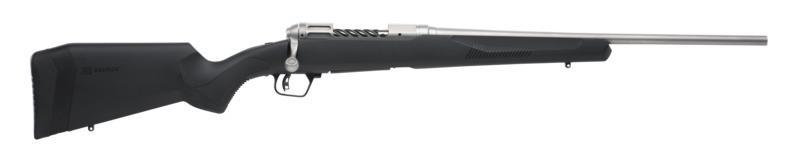 Savage Arms 110 Lightweight Storm 7mm-08 57072