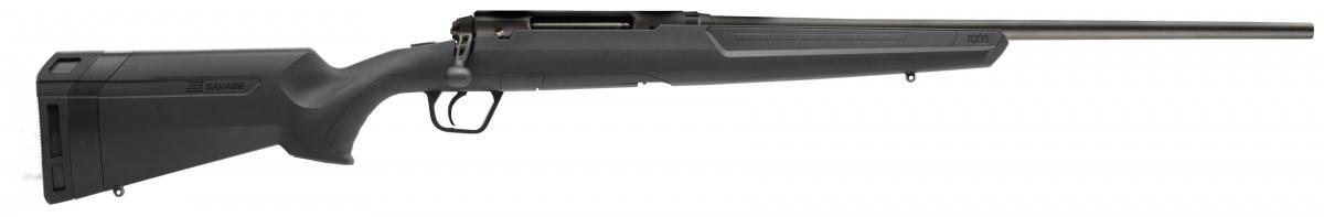 Savage Arms Axis 7mm-08 57237