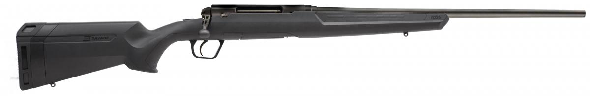 Savage Arms Axis 25-06 57239