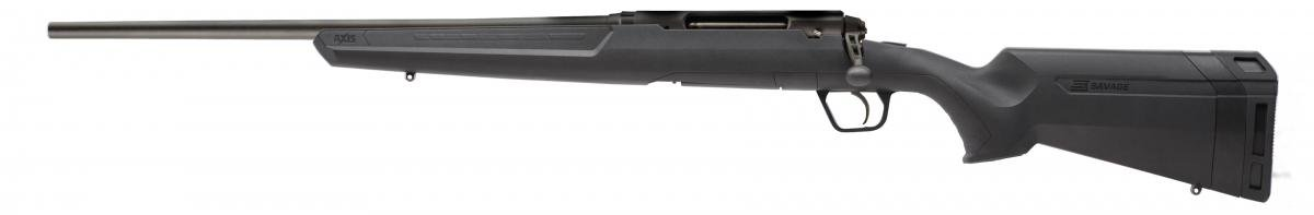 Savage Arms Axis Compact 7mm-08 57243