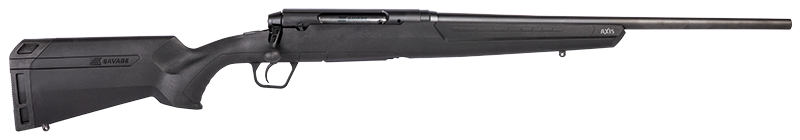 Savage Arms Axis Compact 223 Rem 57244