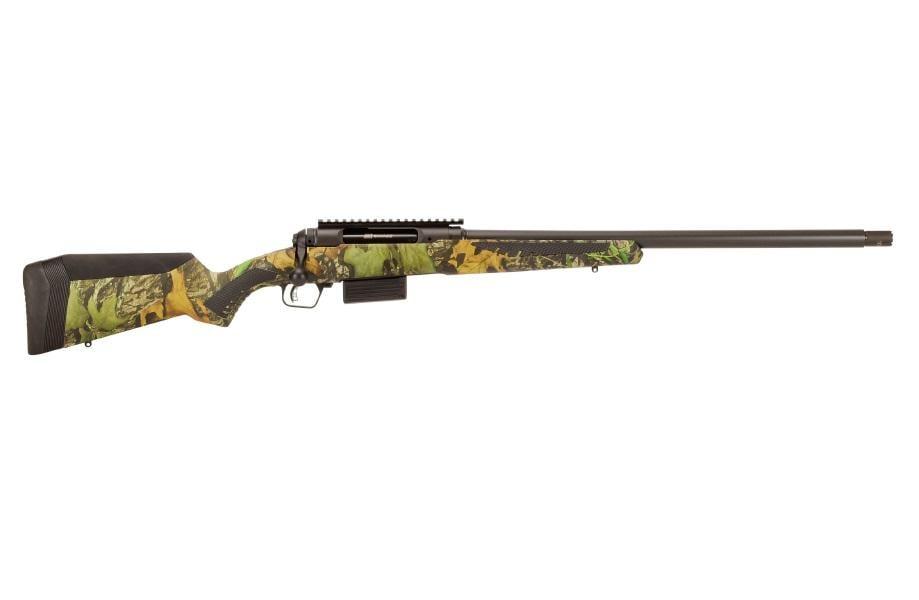 Savage Arms 220 Turkey 20 Gauge 57383