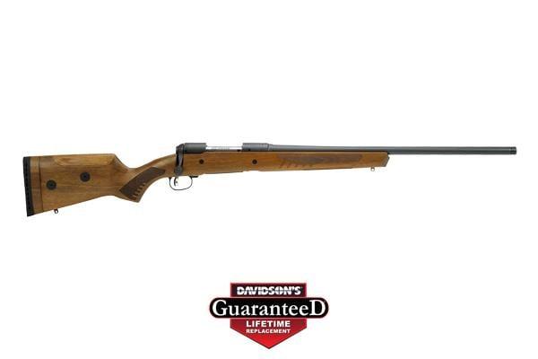 Savage Arms 110 Classic 30-06 57429