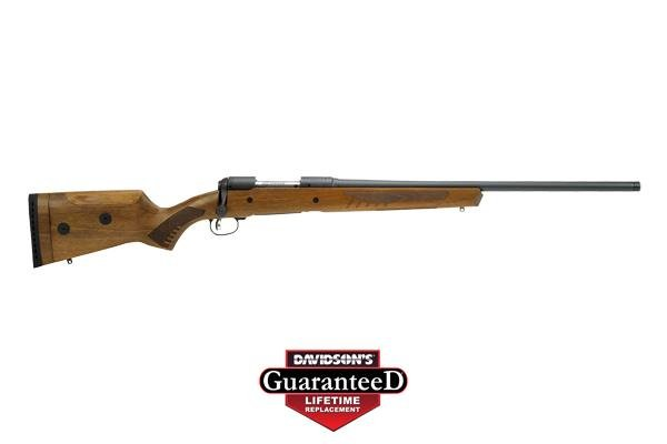 Savage Arms 110 Classic 7MM 57430