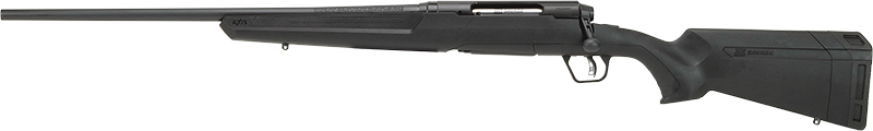 Savage Arms Axis II 308 Win 57519