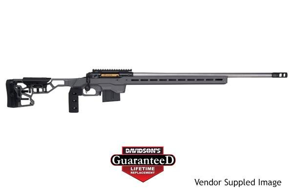 Savage Arms 110 Elite Precision 300 57559