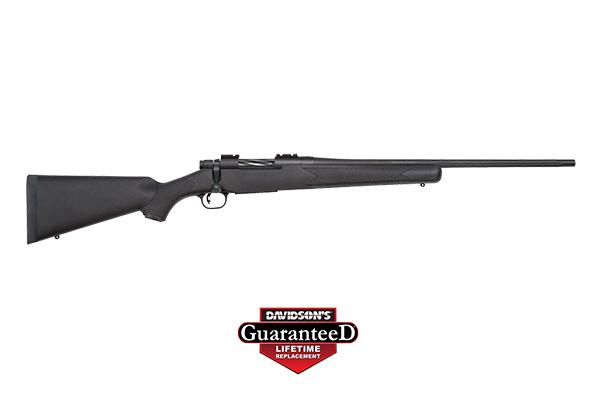 Mossberg Patriot 350 LGND 28085