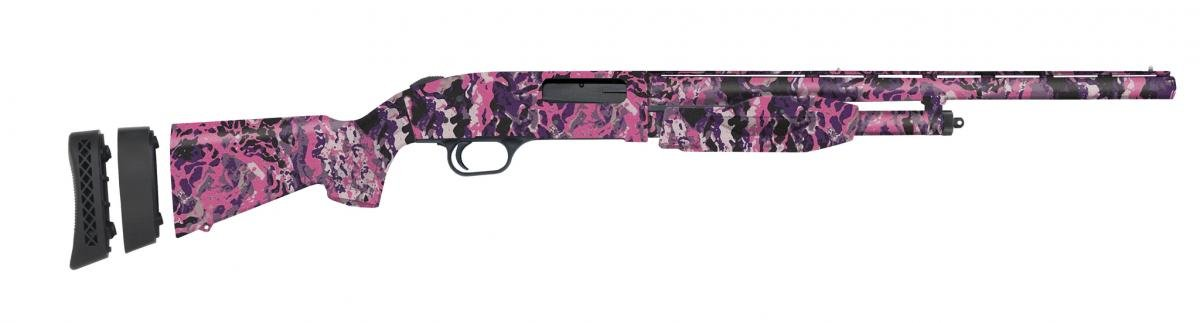 Mossberg 510 Mini Super Bantam 20 Gauge 50499