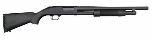 Mossberg 500 Home Defense 12 Gauge 52134