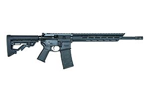 Mossberg MMR Tactical Optics Ready 5.56 NATO|223 65081