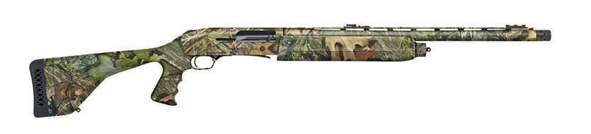 Mossberg 935 Magnum Turkey 12 Gauge 82540