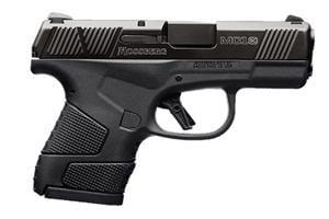 Mossberg MC1SC 9mm 89001