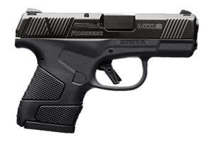 Mossberg MC1SC 9mm 89002