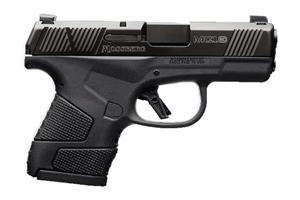 Mossberg MC1SC 9mm 89003
