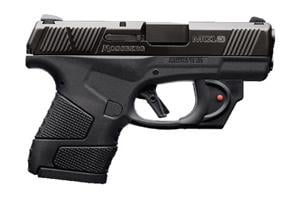 Mossberg MC1SC 9mm 89004