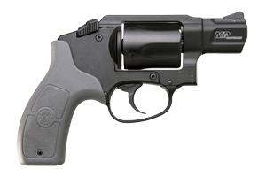 Smith & Wesson M&P|Bodyguard 38 38SP 103039