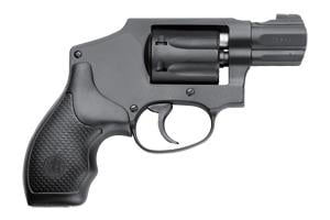 Smith & Wesson Model 351C Airlite Centennial 22M 103351
