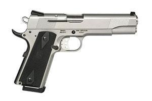 Smith & Wesson SW1911 45ACP 108282