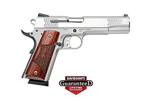 Smith & Wesson SW1911 Enhanced E Series 45ACP 108482