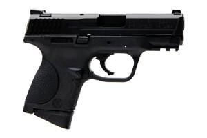 Smith & Wesson M&P Military & Police Compact 9MM 109204
