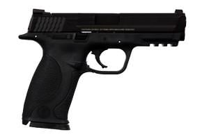 Smith & Wesson M&P Military Police 9MM 109301