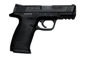 Smith & Wesson M&P Military Police 45ACP 109307
