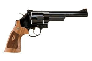 Smith & Wesson Model 29 Classic 44M 150145